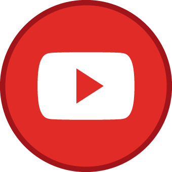 Subscribe to our YouTube-channel