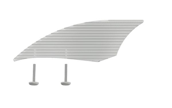 FLUX - Winglet & Schrauben